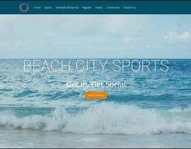 avalenti2 tarafından Website Re-design Mockup için no 1