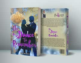 Nro 32 kilpailuun Design Book Front and Back Cover käyttäjältä saranyaarchi