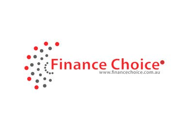 #37 for Design a Logo for Finance Choice by mdsalimreza26