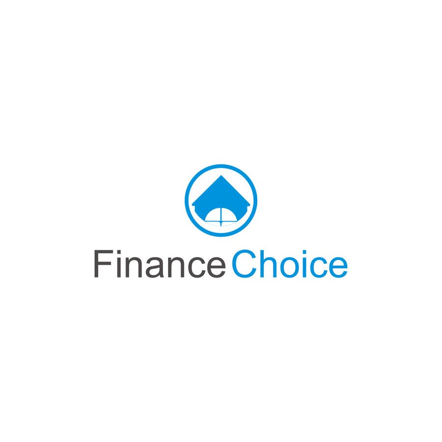 #91 for Design a Logo for Finance Choice by ibed05
