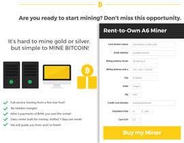 zzzabc tarafından Medium size graphic to continue sales info during Credit Card entry için no 3