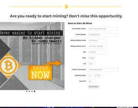 deeadum tarafından Medium size graphic to continue sales info during Credit Card entry için no 2