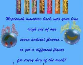 IamLaguz tarafından Design Banner for Aeon Sensation Lip Balm için no 49