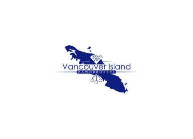 nene123 tarafından Develop a Brand Identity Logo for my Pawnbrokers business! için no 51