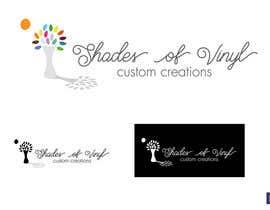 Nro 5 kilpailuun Simple Logo Design käyttäjältä fchilardi