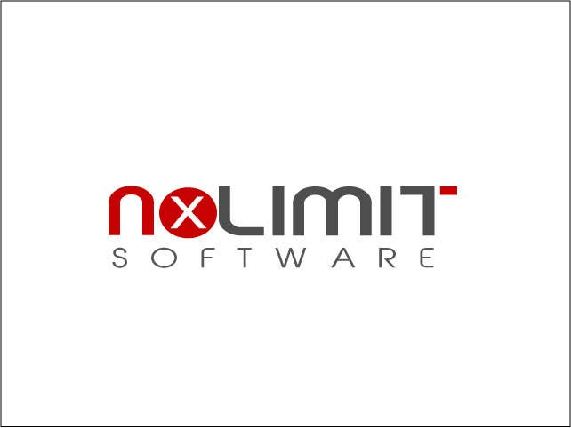 Konkurrenceindlæg #49 for Design a Logo for nolimitsoftware