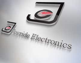 burhansaif043 tarafından Design a Logo için no 380