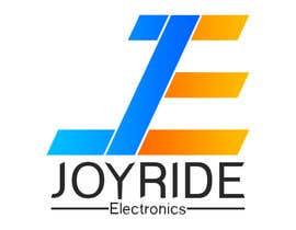 humayunjan97 tarafından Design a Logo için no 70