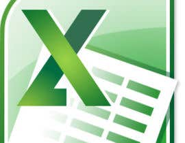 binaryromel tarafından Do some Excel Work: Remove duplicates, split data için no 3