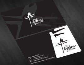 #37 for Design some Stationery & Branding for a Church by jobee