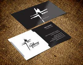 #28 untuk Design some Stationery & Branding for a Church oleh ezesol