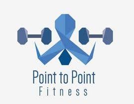Nro 16 kilpailuun Killer logo for personal training business käyttäjältä farkasbenj