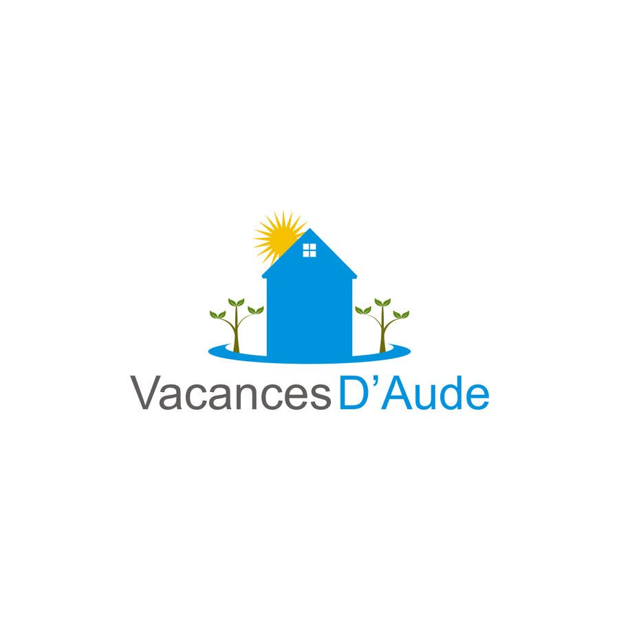 #25 for Design a logo for a holiday home management company by ibed05
