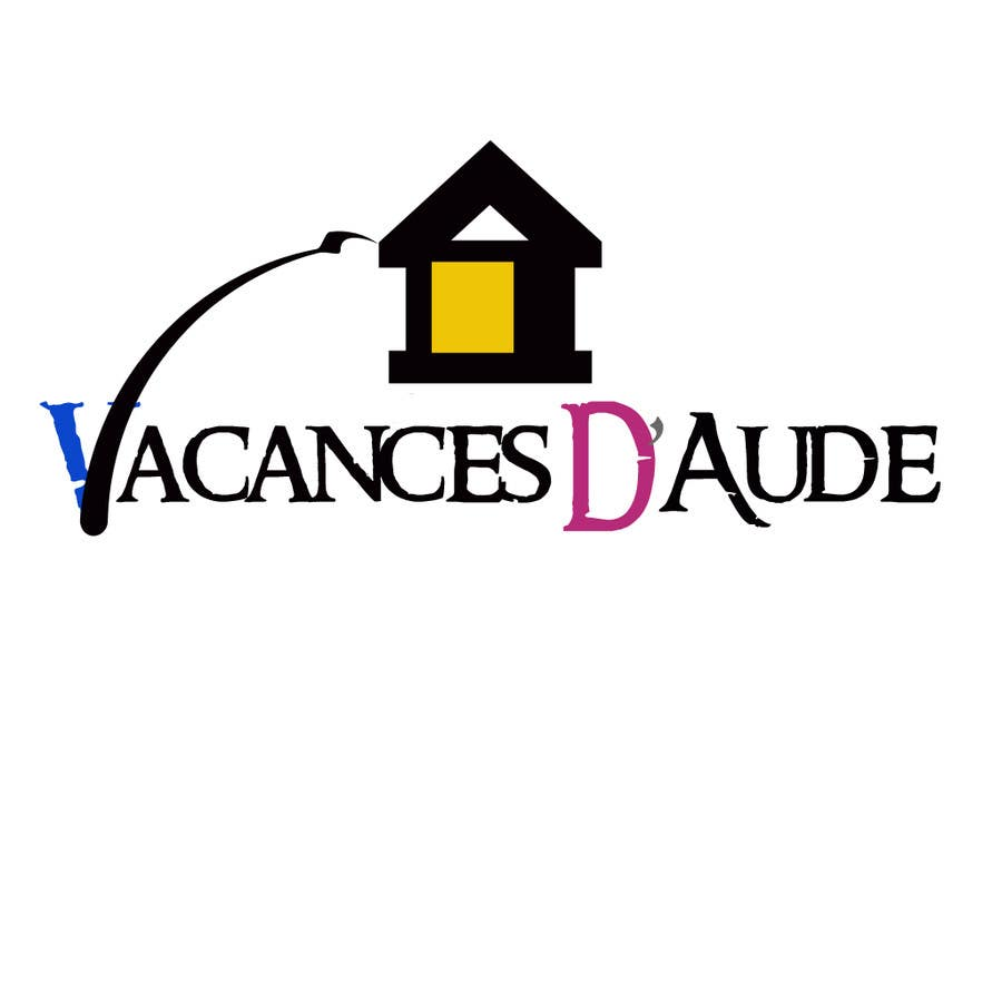 #6 for Design a logo for a holiday home management company by naiksubhash