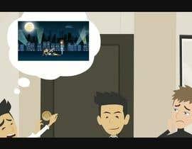 Duarias tarafından Animated video for startup apparel company için no 9