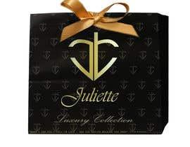 #5 for Design our shopping bag by bndctvlsco