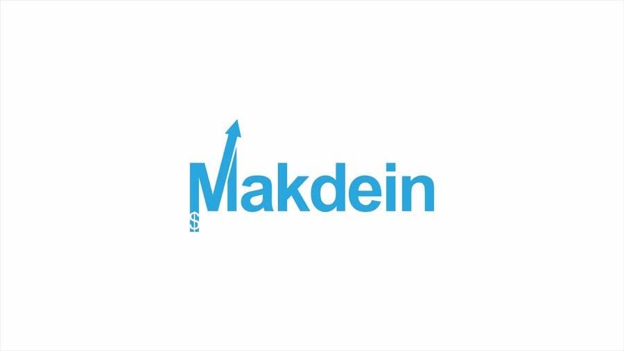 Proposition n°37 du concours Modify my logo