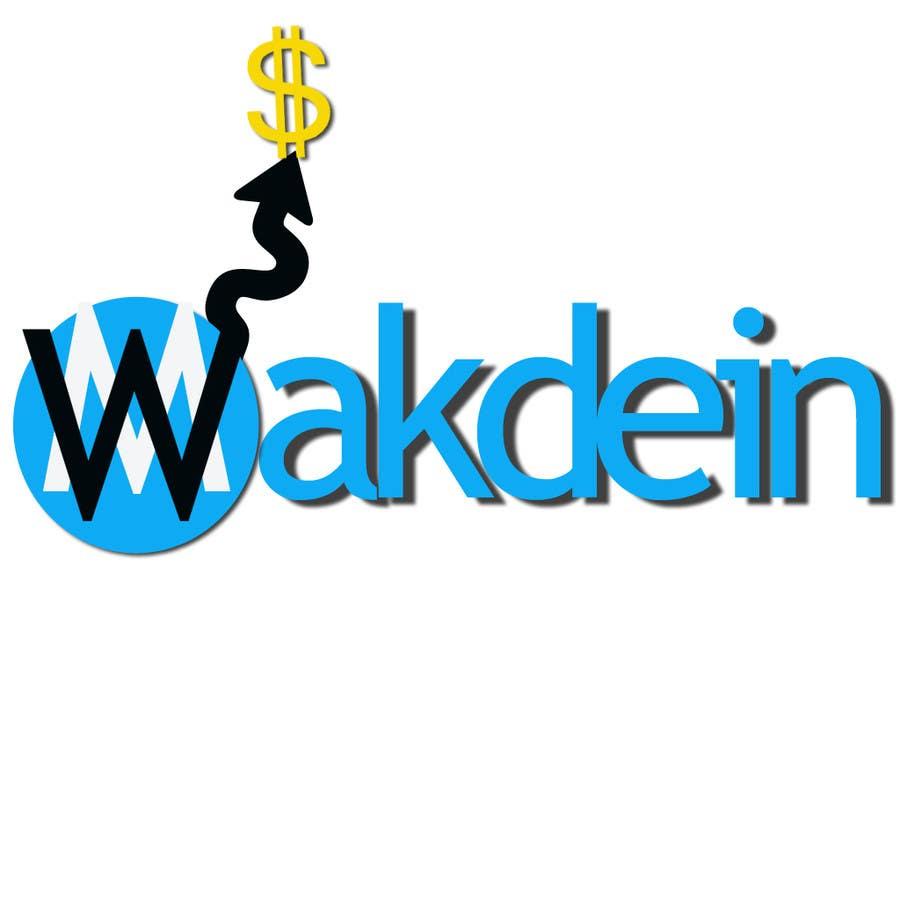 Proposition n°49 du concours Modify my logo