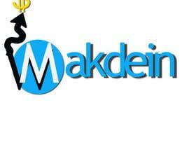 nº 50 pour Modify my logo par naiksubhash