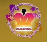 Kandidatura për Logo Design #73 për Logo Design for All About Girls