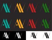 Proposition n° 59 du concours Graphic Design pour Design a Logo for Art Yard