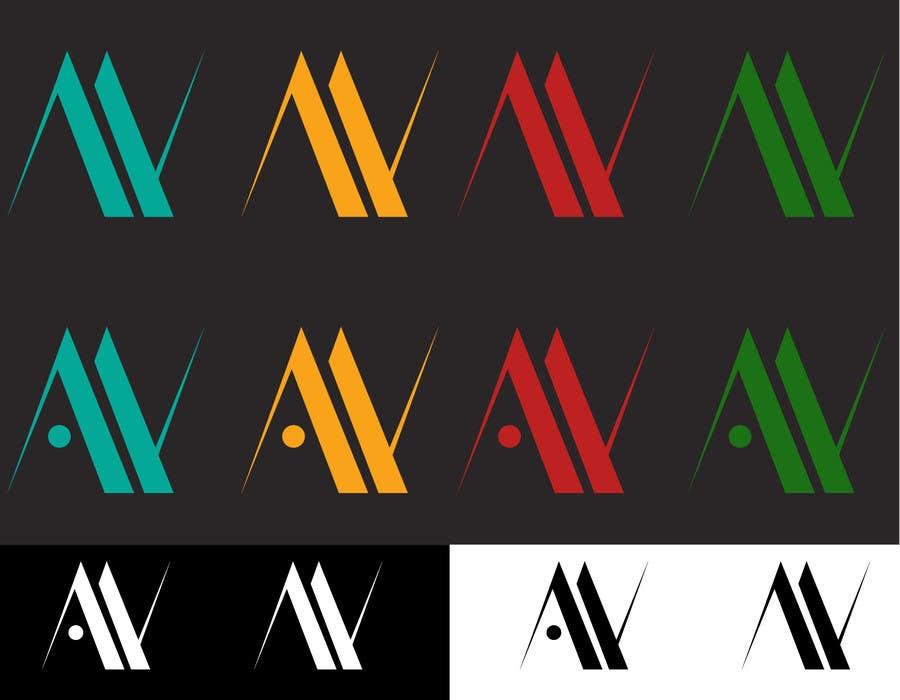 Inscrição nº 59 do Concurso para Design a Logo for Art Yard