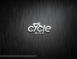 theZeestudio tarafından corporate design for bicycle travel box için no 37
