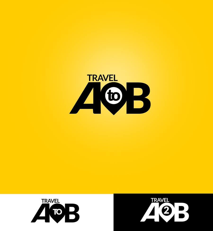 Kilpailutyö #134 kilpailussa Design a Logo for taxi company