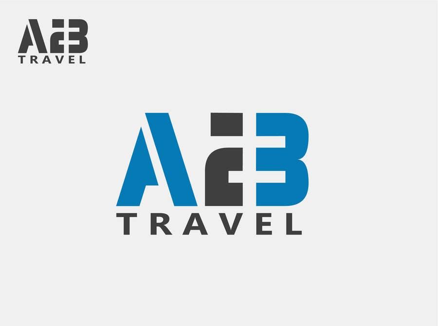 Kilpailutyö #97 kilpailussa Design a Logo for taxi company