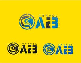 #111 for Design a Logo for taxi company by texture605
