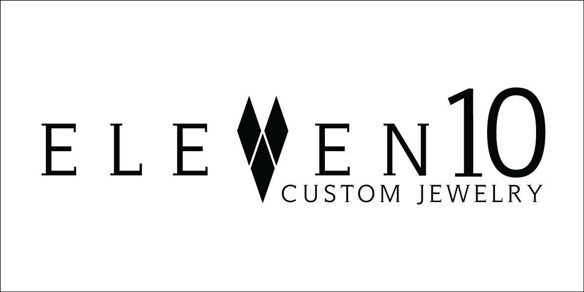Penyertaan Peraduan #64 untuk Logo Design for Jewelry shop - repost - repost