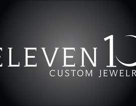 nº 122 pour Logo Design for Jewelry shop - repost - repost par moro2707