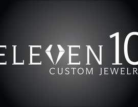 nº 124 pour Logo Design for Jewelry shop - repost - repost par moro2707