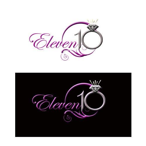 Penyertaan Peraduan #37 untuk Logo Design for Jewelry shop - repost - repost