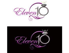 nº 37 pour Logo Design for Jewelry shop - repost - repost par ayubouhait