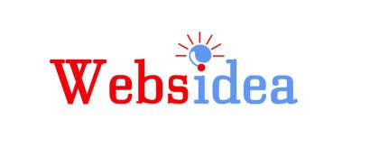 #11 para Design a Logo for websideas por crazenators