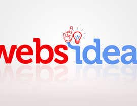 nº 30 pour Design a Logo for websideas par rasvanradu