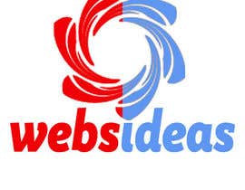 #32 para Design a Logo for websideas por nikolasr23