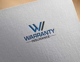 Nro 18 kilpailuun Design a Logo for insurance company käyttäjältä kabir7735
