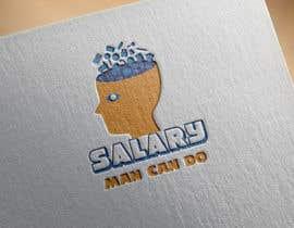 Nro 15 kilpailuun Design a Logo käyttäjältä muskaannadaf