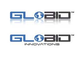 #22 para Design a Logo for a Global Business Incubator por izzrayyannafiz