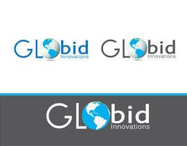 #69 para Design a Logo for a Global Business Incubator por ffarukhossan10