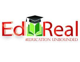 #18 for Education Company Logo by LatrecheRidha