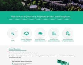 chancalkmr tarafından Design & Develop --  Web page, Email template için no 6
