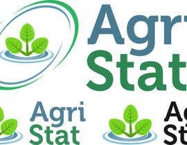 markus955 tarafından Design a Logo for AgriStat için no 10