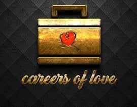 OliveraPopov1 tarafından Design a Logo for a dating website için no 132