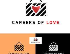 Itzhayder tarafından Design a Logo for a dating website için no 37