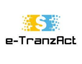 bargi92 tarafından e-TranzAct için no 4