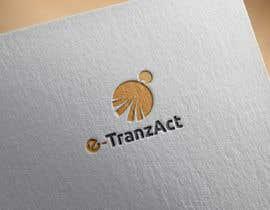 ataur400 tarafından e-TranzAct için no 3
