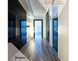 Nro 72 kilpailuun Design a Flyer käyttäjältä AllGraphicsMaker